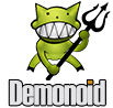 demonoid.is - A Bit Torrent community